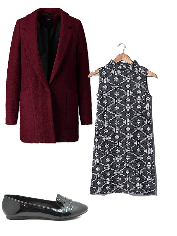 outfit-mod