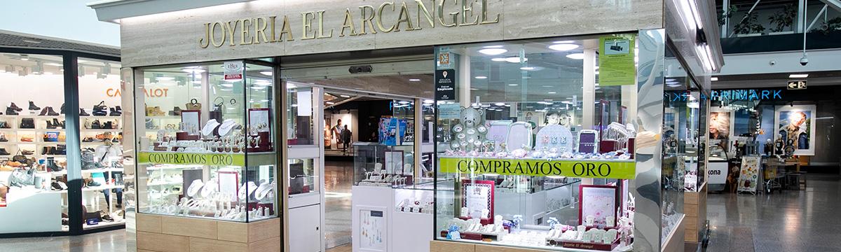 cc_arcangel-joyeria-el-arcangel