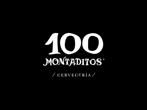 cc_arcangel-logos-100-montaditos