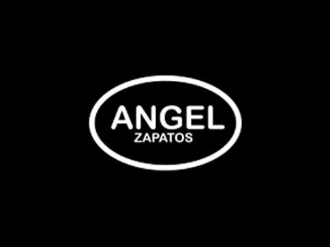 cc_arcangel-logos-angel-zapatos