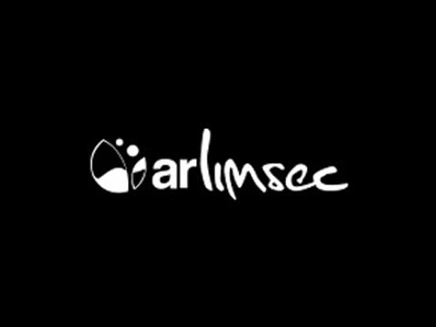 cc_arcangel-logos-arlimsec