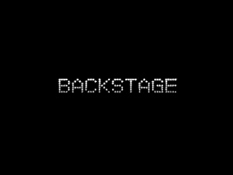 cc_arcangel-logos-backstage