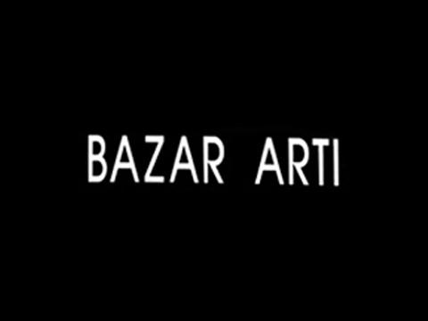 cc_arcangel-logos-bazar-arti