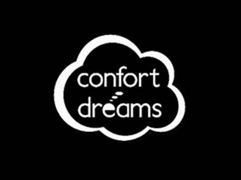 cc_arcangel-logos-confort-dreams
