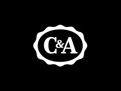 cc_arcangel-logos-cya