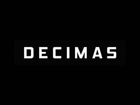 cc_arcangel-logos-decimas