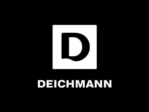 cc_arcangel-logos-Deichmann-