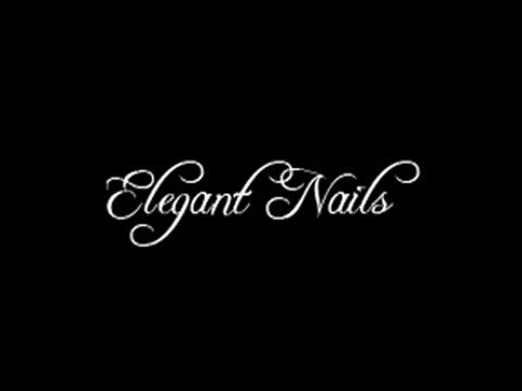 cc_arcangel-logos-elegant-nails