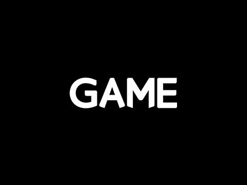 cc_arcangel-logos-game