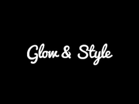 cc_arcangel-logos-glow&style