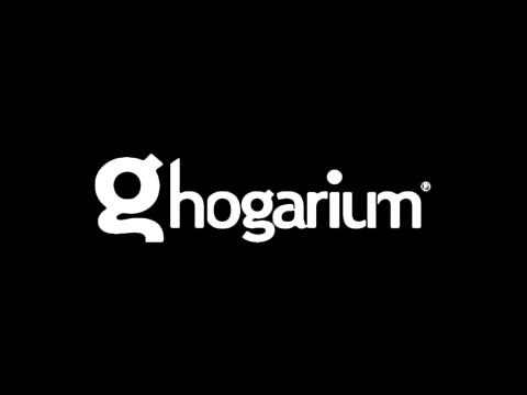 cc_arcangel-logos-hogarium