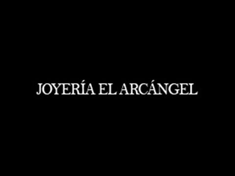 cc_arcangel-logos-joyeria-el-arcangel