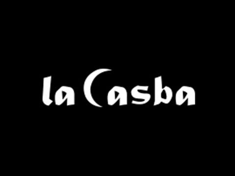 cc_arcangel-logos-la-casba
