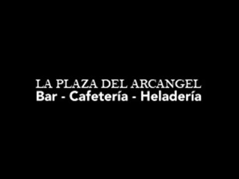 cc_arcangel-logos-la-plaza-del-arcangel