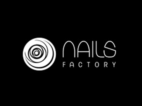 cc_arcangel-logos-nails-factory