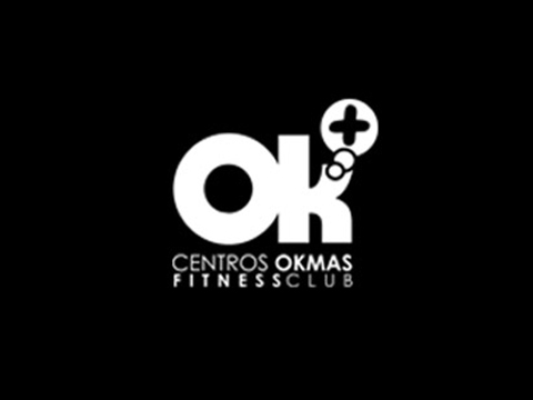 cc_arcangel-logos-okmas