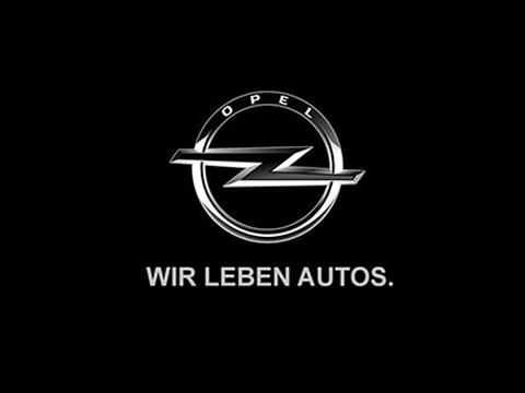 cc_arcangel-logos-opel