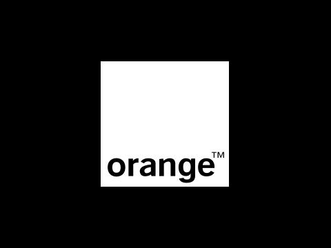 cc_arcangel-logos-orange