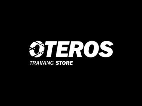 cc_arcangel-logos-oteros-training