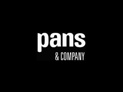 cc_arcangel-logos-pans-and-company