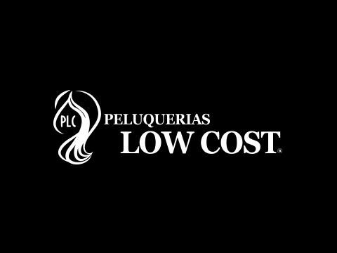 cc_arcangel-logos-peluquerias-low-cost