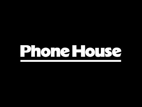 cc_arcangel-logos-phone-house