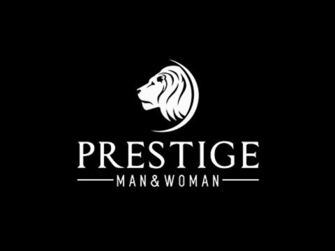 cc_arcangel-logos-prestige