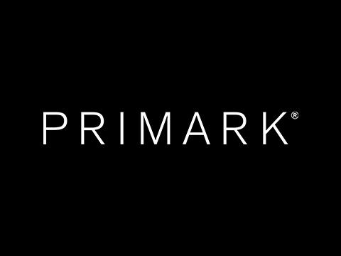 cc_arcangel-logos-primark