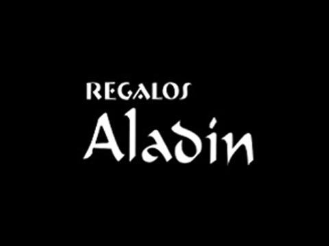 cc_arcangel-logos-regalos-aladin