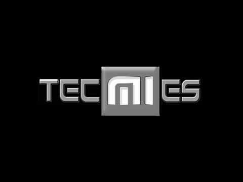 cc_arcangel-logos-tecmies