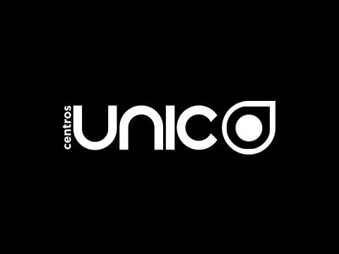 cc_arcangel-logos-unico