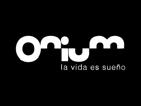 onium_logo_negativo2