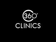 clinica360logo