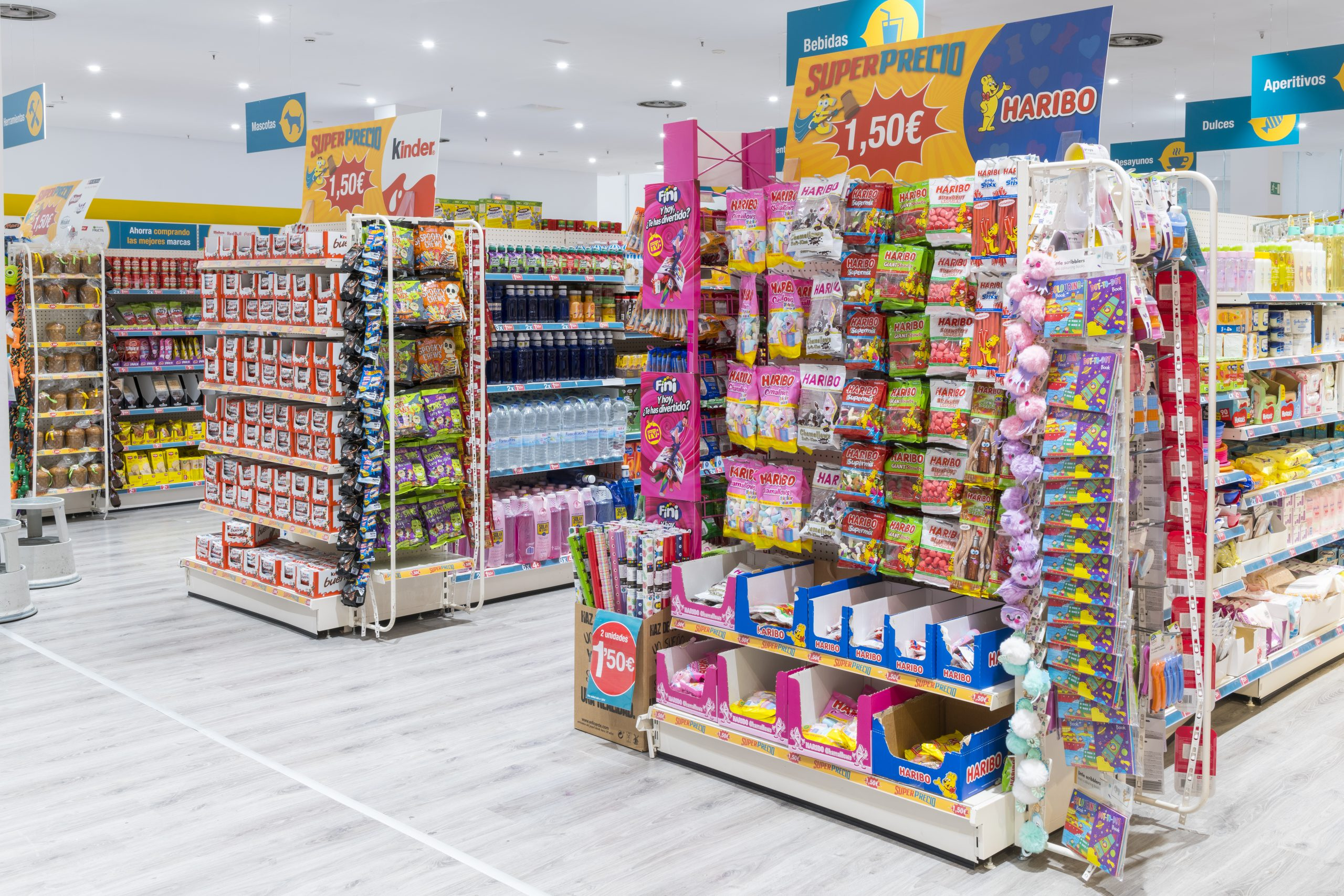 dealz tienda_016