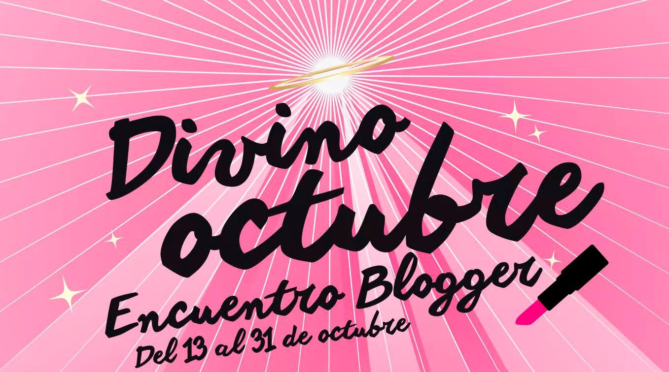 divino-octubre