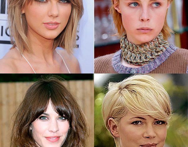 Cortes-de-pelo-tendencias