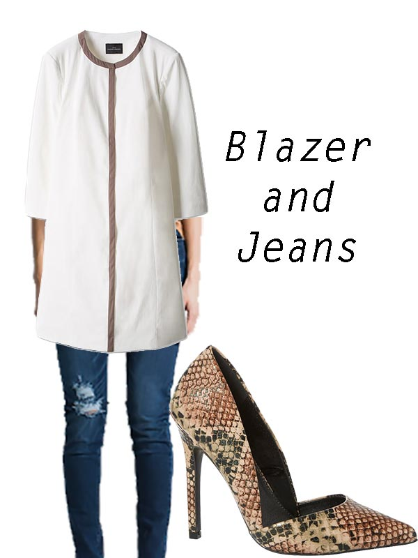 blazer-and-jeans