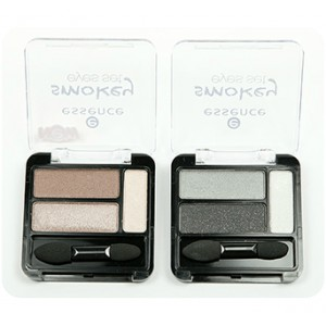smokey-eyes-set essence para maquillaje de fiesta