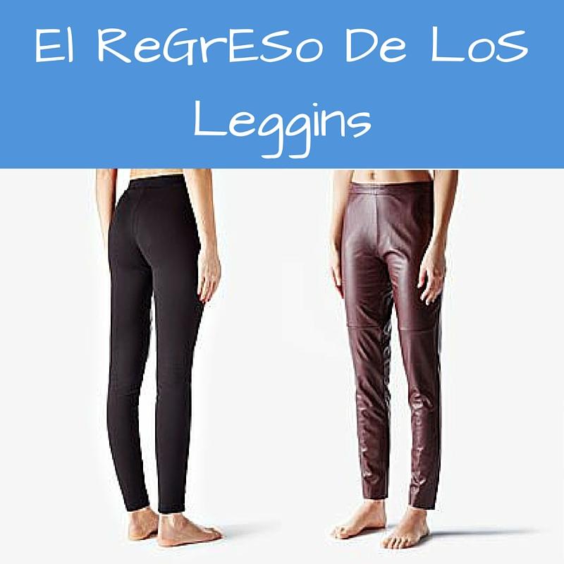 Leggins