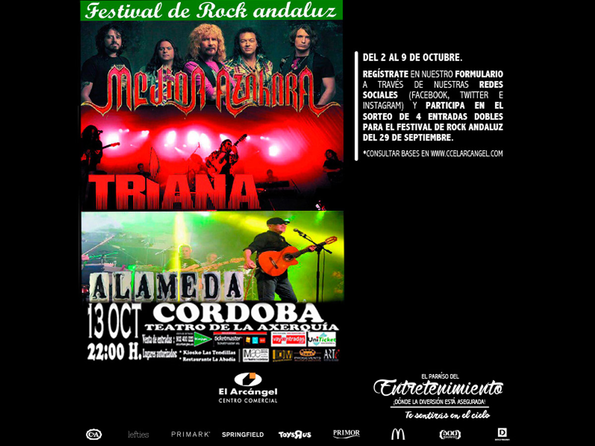 rock-andaluz-2017