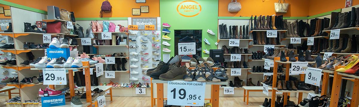 cc_arcangel-angel-zapatos