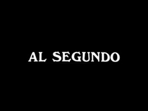 cc_arcangel-logos-al-segundo