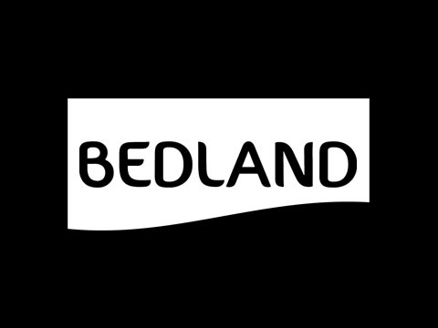 cc_arcangel-logos-bedland