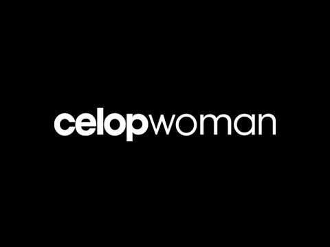 cc_arcangel-logos-celopwoman