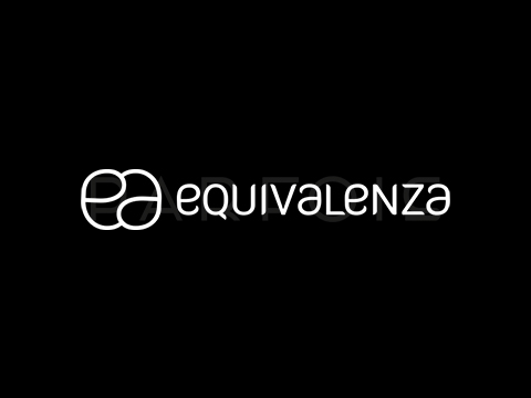 cc_arcangel-logos-equivalenza