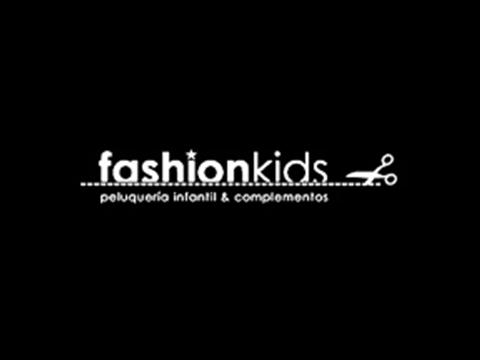 cc_arcangel-logos-fashion-kids