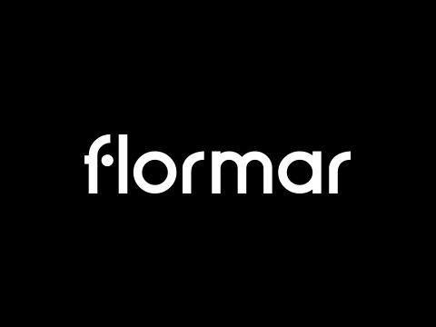 cc_arcangel-logos-flormar