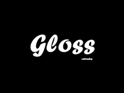 cc_arcangel-logos-glossy