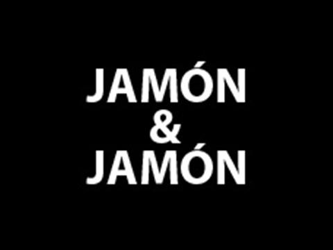 cc_arcangel-logos-jamonjamon