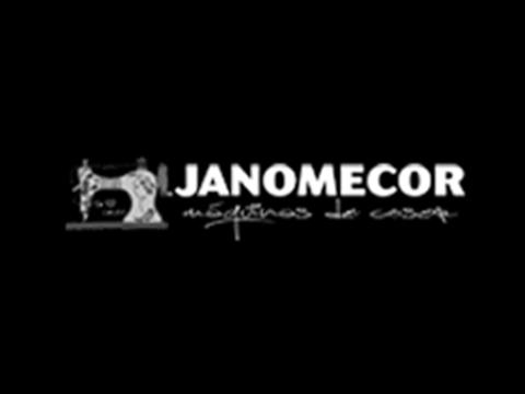 cc_arcangel-logos-janomecor